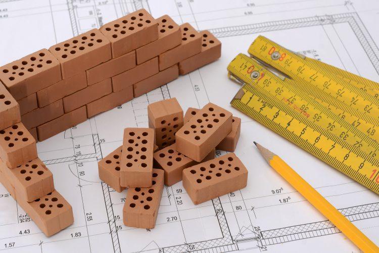 normes fondations maison