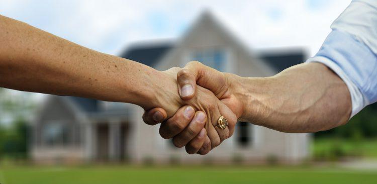 connaître la valeur d'un bien immobilier