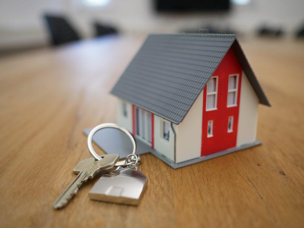 acheter sa maison