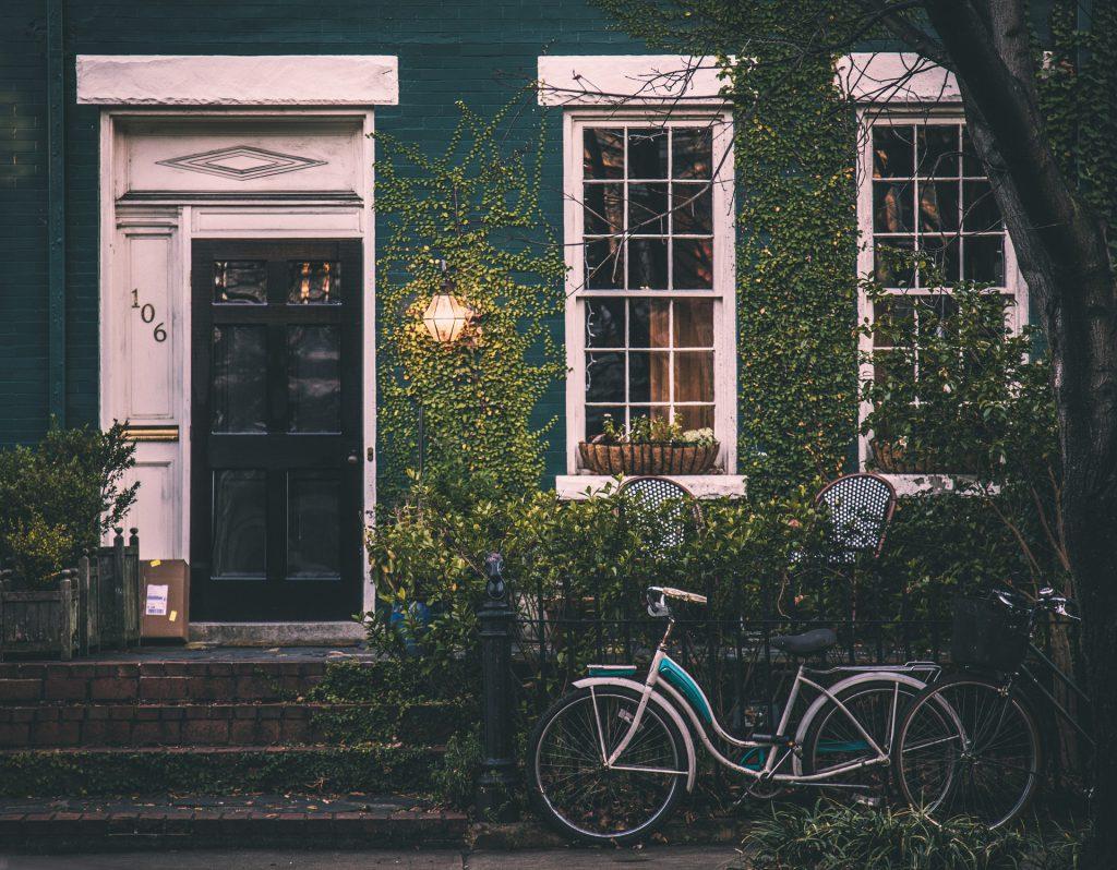 combien de visites pour vendre une maison